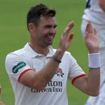 County Championship Division Two: Who will gain promotion?