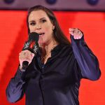 WrestleMania main event between Rousey, Lynch and Flair now 'winner takes all'