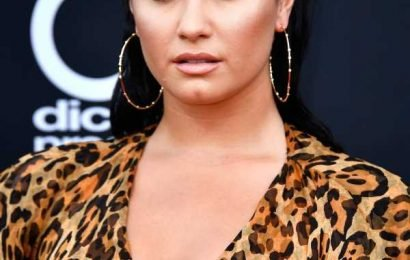 Demi Lovato Announced She's Taking Her Music Career In An Exciting New Direction