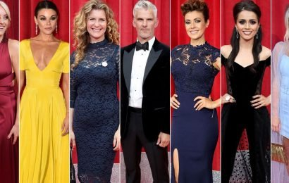 Coronation Street in chaos as six more stars plan to quit over hours and pay