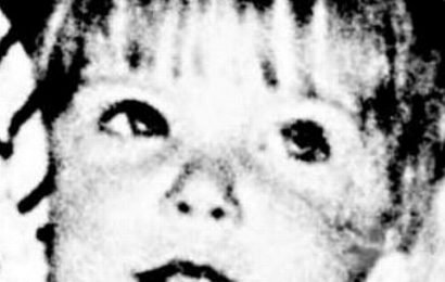 Mystery of missing Brit girl, 3, to 'never be solved' as prime suspect goes free