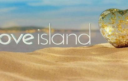 Love Island 2019's 'first contestant leaked' weeks before show launch