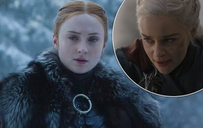 Game Of Thrones finale: Fans panic ending will be a massive letdown