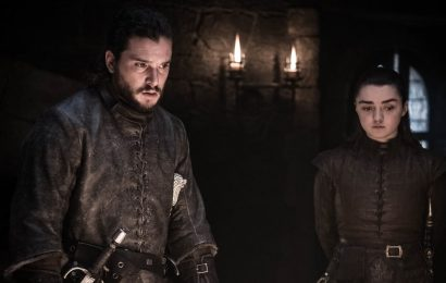 The 6 Characters Most Likely to Survive Game of Thrones