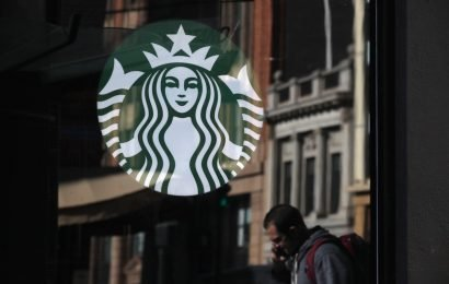 Will Starbucks Ever Come Out With CBD Drinks? It Might Take A While