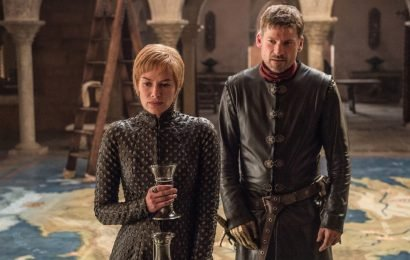 Are Jaime and Cersei dead on Game of Thrones?