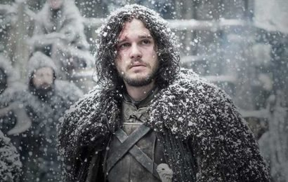 What Would Happen If Earth Suffered A Game Of Thrones-Length Winter?