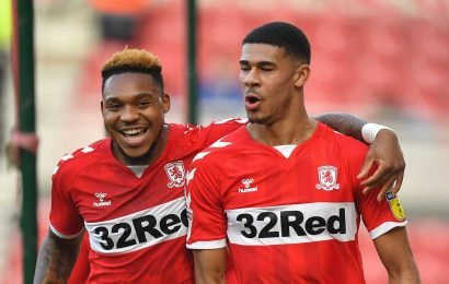 Is Rotherham vs Middlesbrough on TV? Channel, live stream, kick-off time, and team news for Championship final day