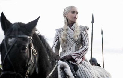 How to watch Game of Thrones season 8 in the UK even if you don't have a subscription to Sky Atlantic