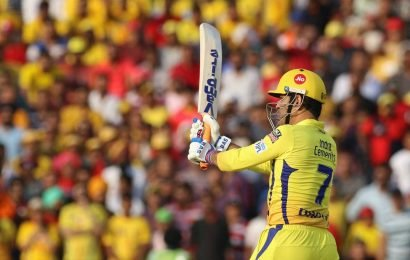 IPL 2019 CSK vs DC live streaming FREE and TV channel for Chennai Super Kings vs Delhi Capitals Indian Premier League