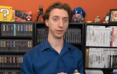 ProJared addresses cheating rumors after filing for divorce, Heidi responds on Twitter