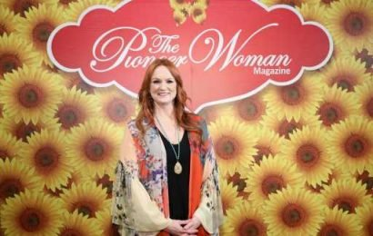Is 'The Pioneer Woman' Ree Drummond Headed for Burnout?