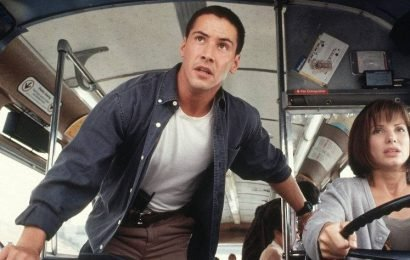 23 '90s Movies You Pray to God They Never Remake