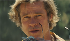 Why Quentin Tarantino's 'Once Upon a Time in Hollywood' Will Require Multiple Viewings