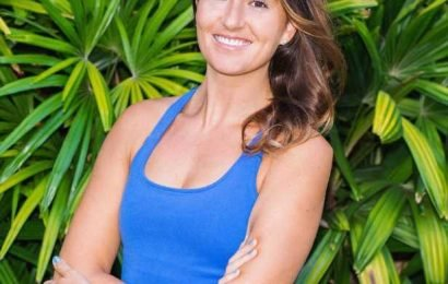 Yoga Teacher Who Was Found Alive in Hawaii Forest to Continue Rehab and Recovery