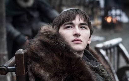This New Theory Says Bran Played a Much Larger Role in the Battle of King's Landing