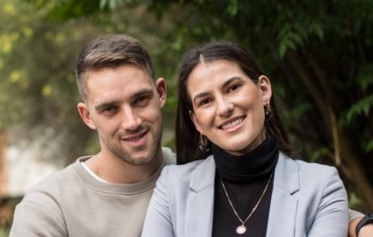 As marriage wanes and house prices rise, young people stay at home