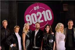 BH90210 Shake-Up: Revival Gets New Showrunner Amid Backstage Drama