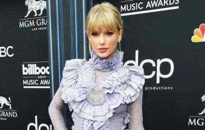 See the Stars' Styles on the Billboard Music Awards Red Carpet