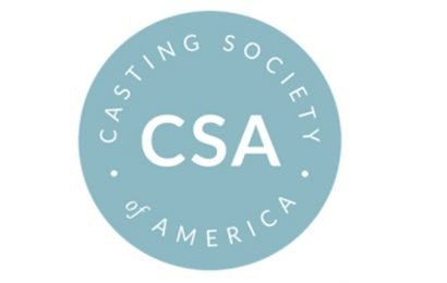 Casting Society Sets Town Hall On Ageism Against Actors