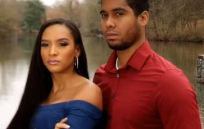 90 Day Fiance Happily Ever After Recap: Pedro Betrays Chantel