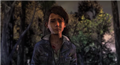 Video Game Review: 'The Walking Dead: The Final Season'