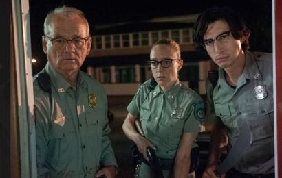 'The Dead Don't Die' Official Trailer: Jim Jarmusch's Wild, Star-Studded Zombie Romp Opens Cannes