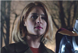 Will Emily Bett Rickards Return for Arrow Series Finale? 'I Feel Like Felicity Has Done Her Time'