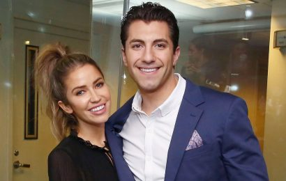The Exact Timeline of Bachelorette Kaitlyn Bristowe and Jason Tartick's Relationship