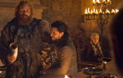 Starbucks may have gotten billions in free advertising from 'Game of Thrones' gaffe