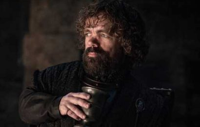 Game of Thrones: Did Tyrion End Up Being the Biggest Manipulator of All?