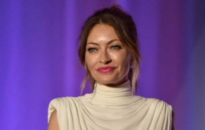 Rebecca Gayheart Tried to Kill Herself After Fatal Car Accident