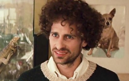 Isaac Kappy Apologizes For Treating People 'Abusively' In Lengthy Message 1 Day Before Suicide
