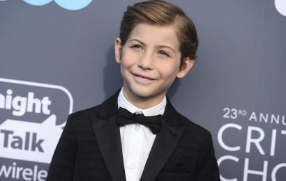 Jacob Tremblay To Voice Animation-Sci-Fi Update Of Charlie Chaplin Classic 'The Kid', FilmNation & UTA Handle Sales — Cannes
