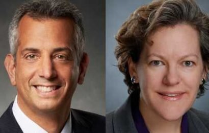 NBC's Jeff Bader Expands Role To Chief Research Officer; Lisa Heimann Upped To EVP Corporate Research & Strategy