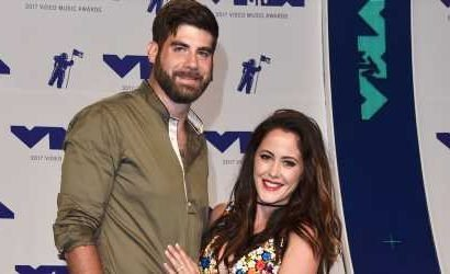 Here's Who's Replacing Jenelle Evans on 'Teen Mom'