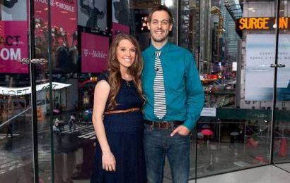 Critics Slammed Jill Duggar for This Habit, Which They Say Is Terrible for the Environment
