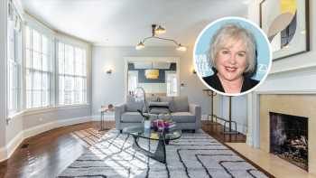 Julia Sweeney Sells Suburban Chicago Bungalow
