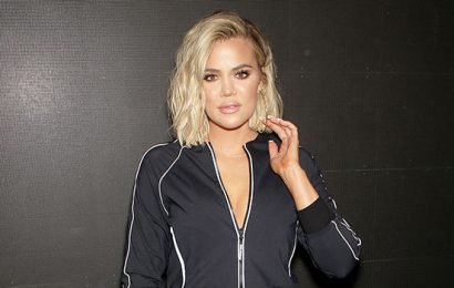 Khloe Kardashian Reveals If She's Ready To Date Again After Tristan's Cheating Scandal