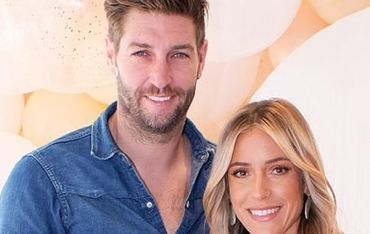 Kristin Cavallari Dishes On Why Reality TV Hasn't Ruined Her Marriage: 'We Stayed The Same'