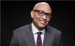 Larry Wilmore Inks Major Overall Deal With Universal Television