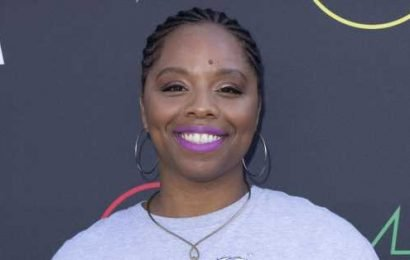 'Good Trouble': Patrisse Cullors Moves To Writers Room For Season 2 Of Freeform Series