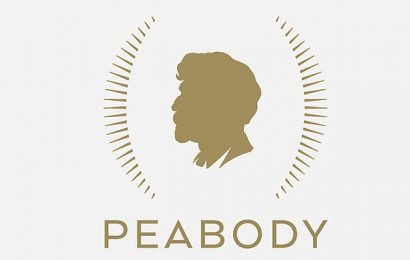 Peabody, FX Partner For TV Special With Hasan Minhaj On Race And Representation