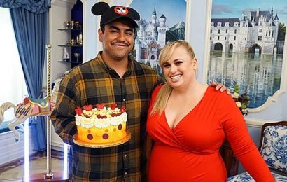 'American Idol' Mentor, Rebel Wilson, Admits She Was Shocked At 'How Good' The Contestants Are