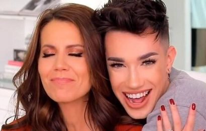 James Charles, Tati Westbrook & 15 More Scandals That Rocked YouTube