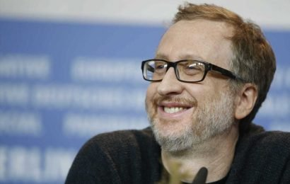 'Armageddon Time': James Gray to Direct '80s Drama Featuring Donald Trump