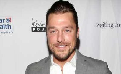'Bachelor' Star Chris Soules Sentencing Delayed in Fatal Car Crash Case