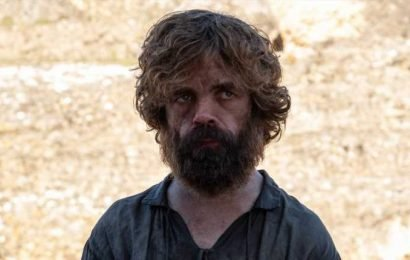 'Game of Thrones' Finale Poll: Are You Satisfied with the Ending?