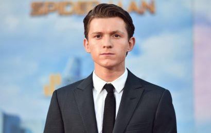 Why Fans Forgave Tom Holland for Spoiling 'Avengers: Infinity War'