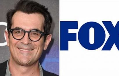 Ty Burrell Joins Amy Poehler In Fox's Animated Family Comedy 'Duncanville'